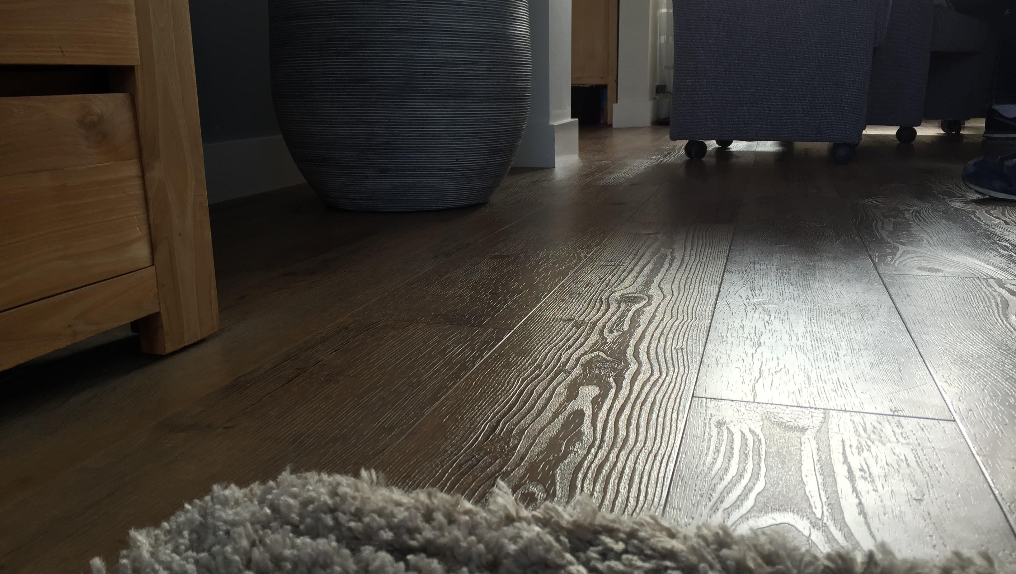 Pvc Vloer Repareren : Pvc vloeren van ed dam uit heerhugowaard